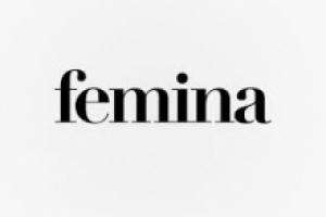 femina8EB7774A-E1BD-BC21-40E2-C4D8E78DD067.jpg