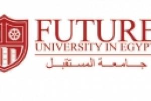future-universty93EC136B-59DE-ABDB-9070-0828B9C20ADC.jpg