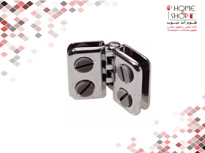 Hinges Double Connector