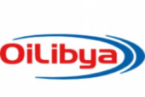 oil-lybia16508C44-823A-8658-715A-793BA4D2B269.png