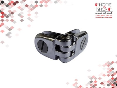 Hinges Connector
